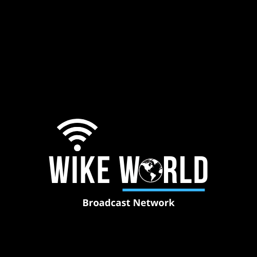 24/7 Wike World Radio Station